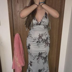 Nwt formal / prom dress